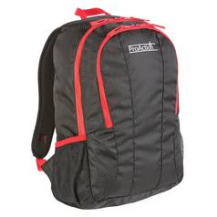 ProAction Backpack - 25L 285a06c92da8d