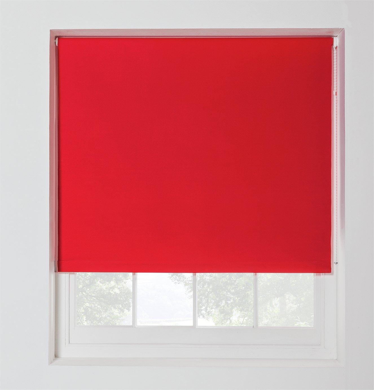 Reds Blinds Argos