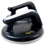 more details on Opti Swivel Push Up Bars