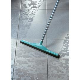 Leifheit Foam Trekker Wet Room Floor Squeegee