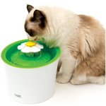 more details on Catit Flower Cat's Drinking Fountain.