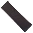 more details on Cosmos Real Leather Seat Belt Pad Pair - Black.