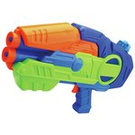 more details on Chad Valley Water Pistol.