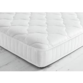Airsprung Dalham 800 Pocket Memory Mattress - Kingsize