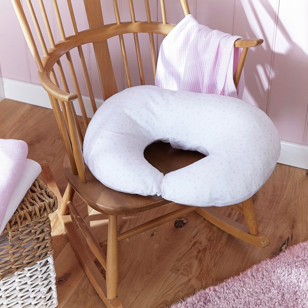Argos Pregnancy Wedge Pillow