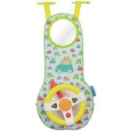 Baby Car Toys Car Toys For Babies Argos