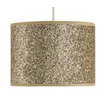 more details on HOME Sparkling Shade - Gold.