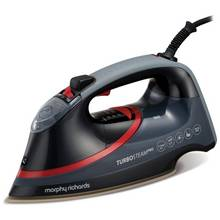Morphy Richards 303125 Turbosteam Pro Steam Iron