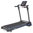 more details on Roger Black Easy Fold Treadmill