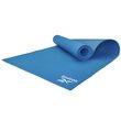 more details on Reebok 4mm Blue Yoga Mat