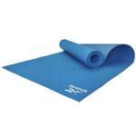 more details on Reebok 4mm Blue Yoga Mat.