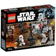 more details on LEGO Star Wars Imperial Trooper Battle Pack - 75165.