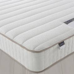 Silentnight Bingley 800 Pocket Mattress - Double