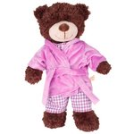 more details on Chad Valley Design-a-Bear Bedtime Outfit.