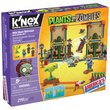 more details on K'NEX Plants vs Zombies Wild West Skirmish.