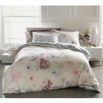 more details on Heart of House Emily Bedding Set - Double.