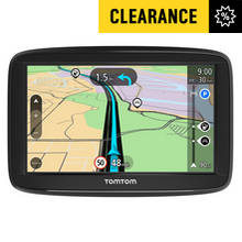 TomTom Sat nav | Argos on hp download, acer download, asus download,