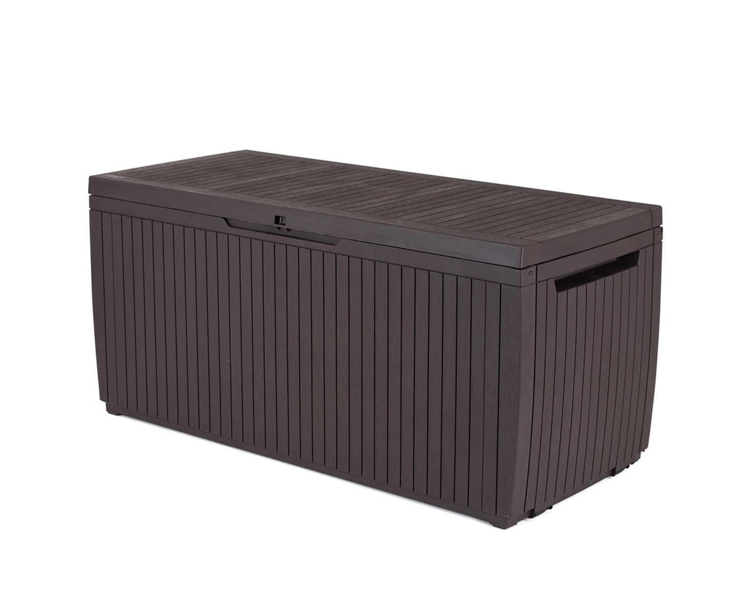 Garden Storage Boxes | Outdoor Storage Boxes | Argos