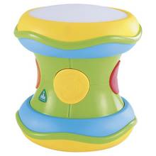 ELC Lights and Sounds Drums