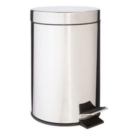 Bathroom Bins | Bathroom Pedal Bins| Argos