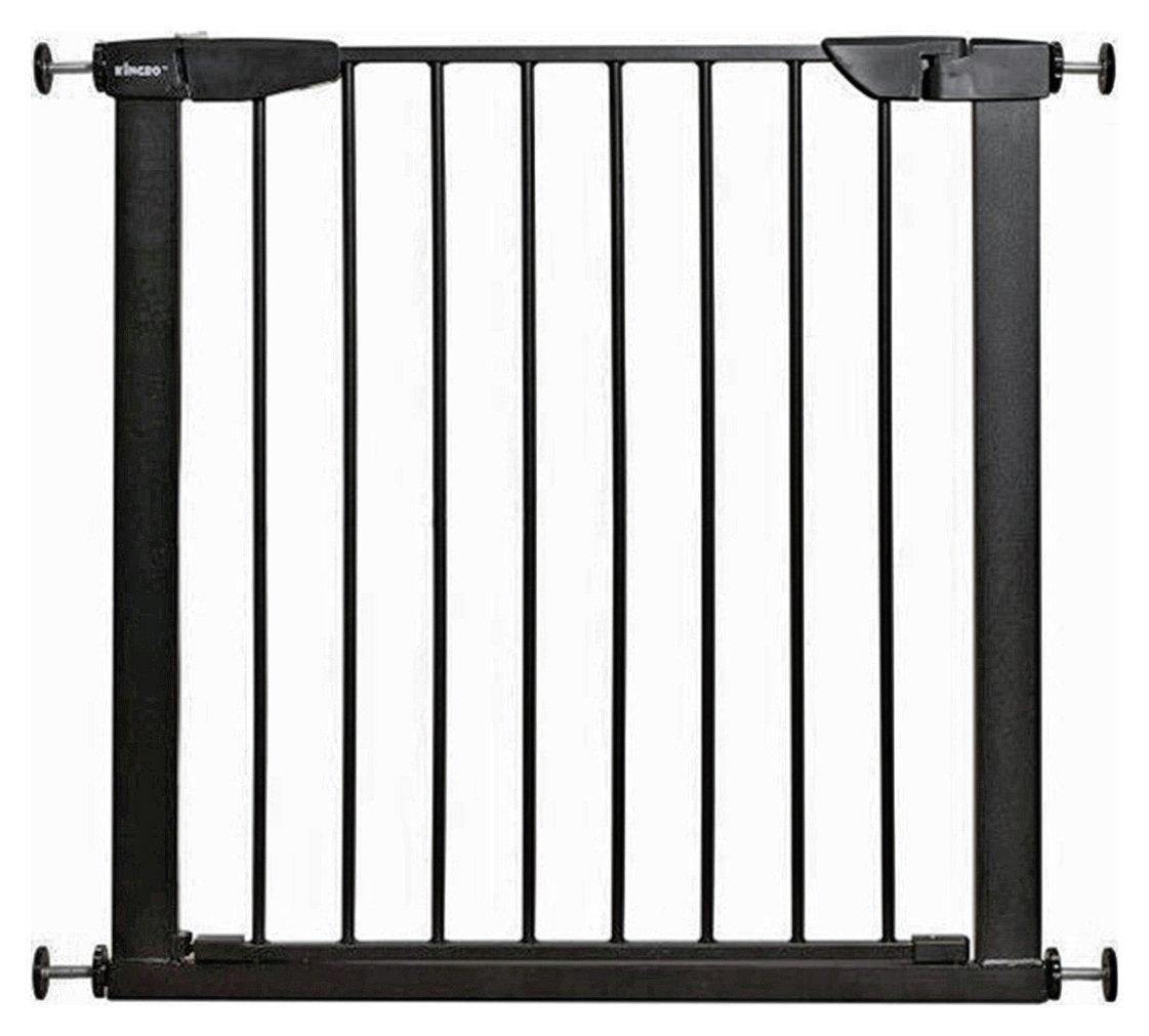 Dog Gates Argos