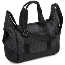 Summer Infant City Tote Travel and Changing Bag