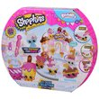 more details on Beados Shopkins Activity Pack.