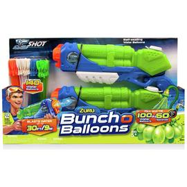 Zuru Bunch O Balloons X-Shot Typhoon Waterguns