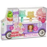more details on Num Noms Lights Freezie Pop Maker.
