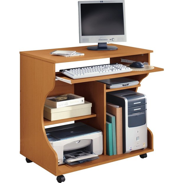 Laptop table online shopping
