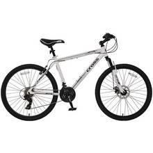 Cross FXT30 26 inch Wheel Size Mens Mountain Bike