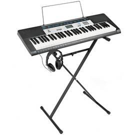 Musical Keyboards & Digital Pianos | Argos