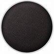 more details on LG PH2 Portable Bluetooth Speaker - Black.