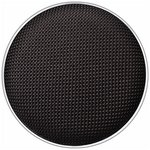 more details on LG PH2 Portable Bluetooth Speaker - Black.