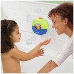 more details on Summer Infant Bubble Maker Solution.