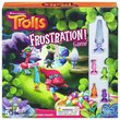 more details on Trolls Frustration Game From Hasbro Gaming.