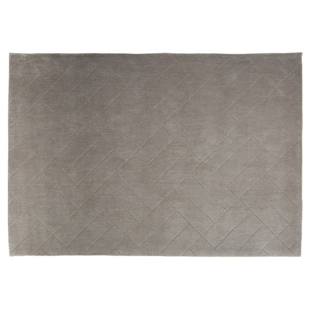 Buy Collection Parker Rug