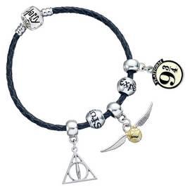 9bd90fe213734 Results for leather charm bracelet