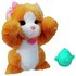 FurReal Friends Lil Big Paws Interactive Plush