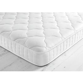 Airsprung Dalham Memory Mattress - Small Double