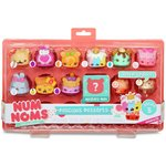 more details on Num Noms Lunch Box Pack.