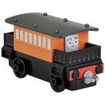 more details on Thomas & Friends Adventures Henrietta Engine.