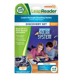 Results for leapfrog tag junior reading system leapfrog interactive system discovery set gumiabroncs Images