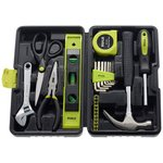 more details on Guild 25 Piece Handtool Kit.