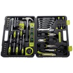 more details on Guild 60 Piece Handtool Kit.
