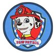 more details on Paw Patrol Pawsome Rug.