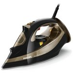 more details on Philips Azur Performer Steam Iron GC4527/80