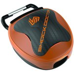 more details on Shock Doctor Mouthguard Case.