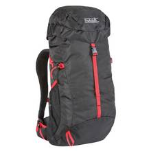 ProAction Backpack - 35L