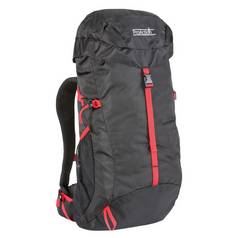 f027dce092 ProAction Backpack - 35L
